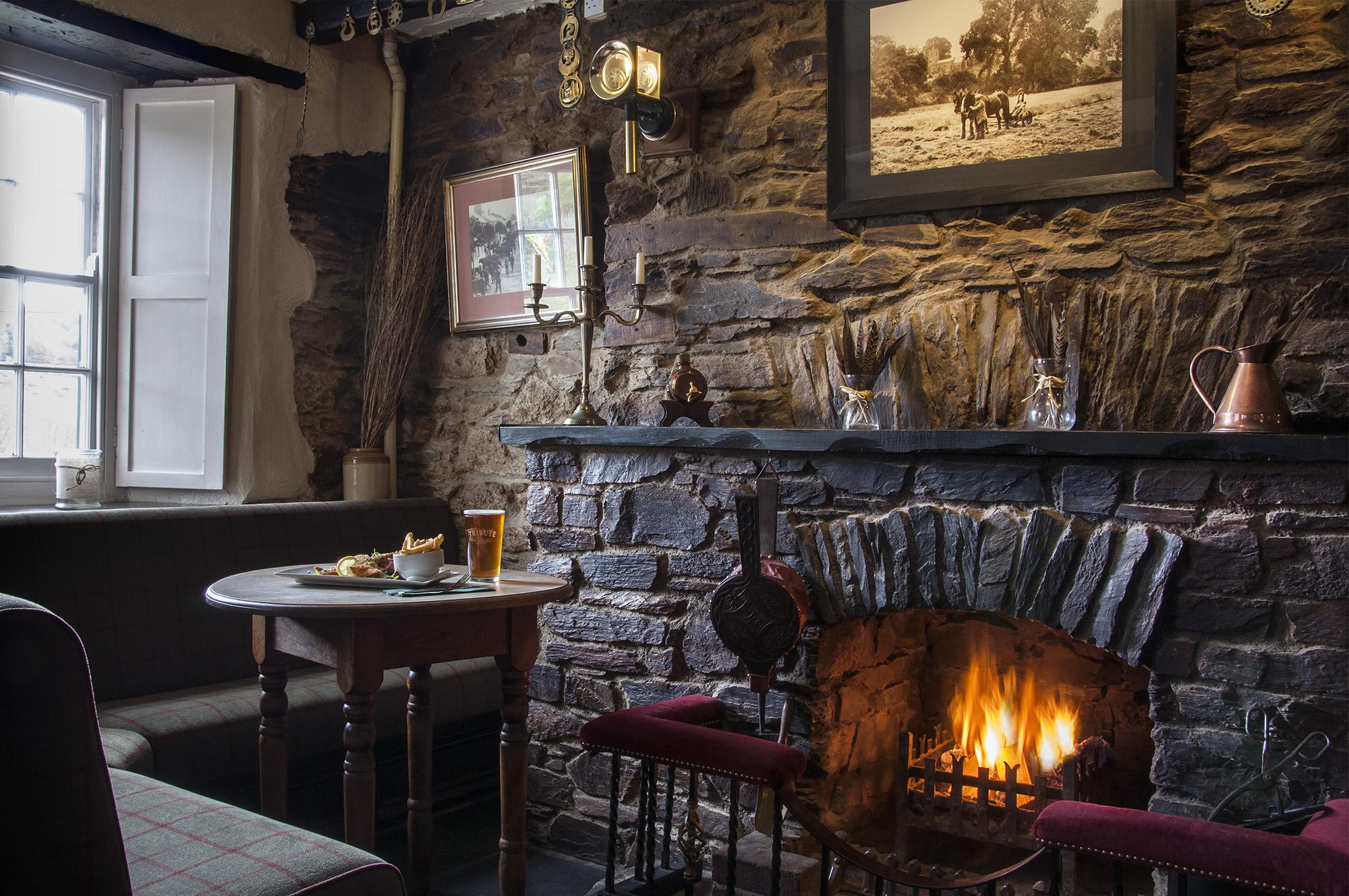 Polgooth_Inn_Cornwall04