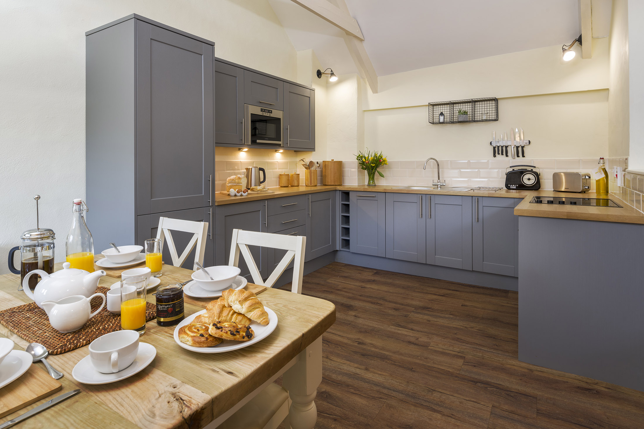 tregongeeves-quakers-kitchen