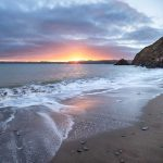 A Guide to Cornwall's Winter Markets